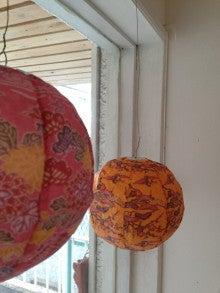 $八王子横川町の美容室と雑貨屋cafuのブログ-image