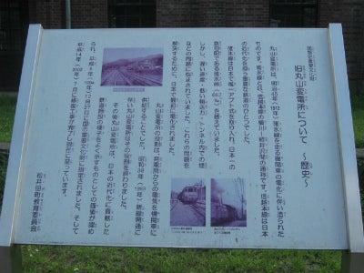 康二郎Project2033