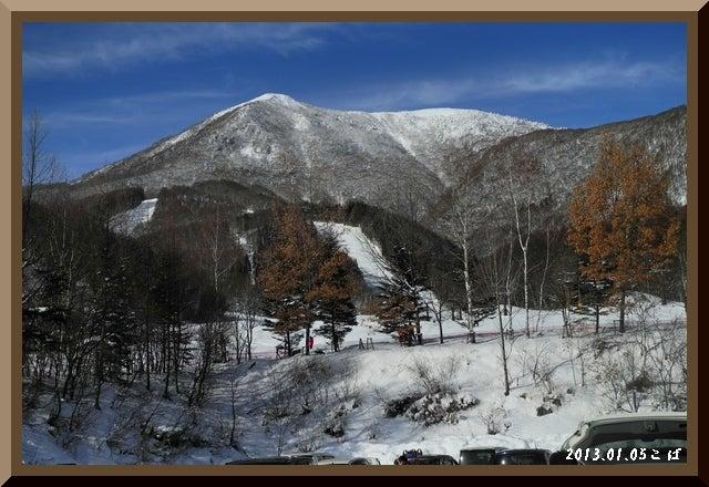 ロフトで綴る山と山スキー-0105_1344