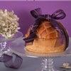 絶対可愛い♪おもてなしに Party Bread のおススメ^^の画像