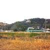 奇岩パワースポット(播磨)の画像