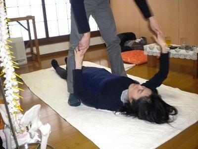 $神奈川鎌倉の産前産後骨盤矯正 トコちゃんベルトのお悩み解決:着け方指導:対面販売