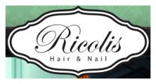 心斎橋ヘアー&ネイルサロン Ricolis Hair&Nail Blog