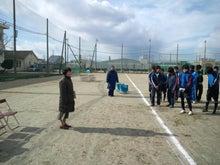 岡山県立邑久高等学校