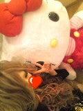 えりなーにゃ★のブログ-130105_2152~0100010001.jpg