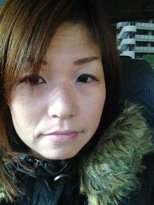 シングルマザー・うつ病でも、月収100万円へのチャレンジ!! *冨永はつみ*-image