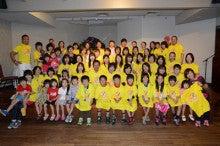 $ママセラ JALホノルルマラソンツアー2012への道!