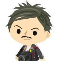 $HCK48  「ヒヤリングセンター神奈川48」のブログ-Ryu