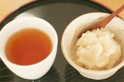 猫カフェで、紅茶とハーブティー、こころに【みどりのにじ】。-s-IMG_3424.jpg