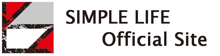 $SIMPLE LIFEのブログ