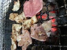 だって肉が好きだから・・・-20130108_033244.jpg