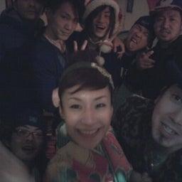 画像 ☆2013☆ の記事より