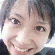 ☆Mariko Ando Official Blog☆