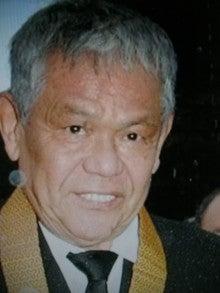 俳優の佐藤允さんが死去 | 戦車...