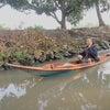 Thailand旅行2の画像