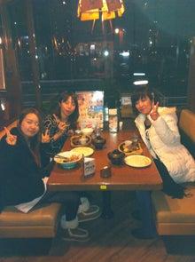 東原 尚子のブログ