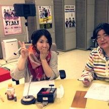 (レポ)KRYラジオ…