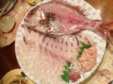 和(歌山)食の王道!亀井本舗のブログ