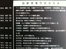 函館市写真歴史館ブログ