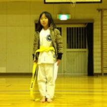 2013年初練習2