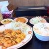 台湾料理とモコタンの画像