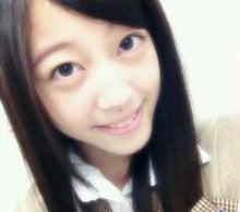 NMB48オフィシャルブログpowered by Ameba-1357578389306.jpg