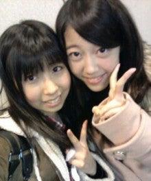 NMB48オフィシャルブログpowered by Ameba-1357487457905.jpg
