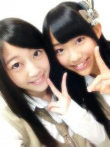NMB48オフィシャルブログpowered by Ameba-1357578366143.jpg