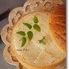 party bread の中にはサンドウィッチが・・・の画像