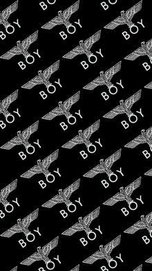 68dfb0238b93 iPHONE5壁紙102-BOY LONDON-ボーイ・ロンドン あのBIGBANGもよくステージで衣装にしているパンキッシュでユニセックスな所が魅力な ロンドン発の大人気ブランドですね