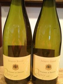 Wine Stylesのブログ