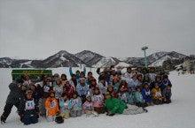浄土宗災害復興福島事務所のブログ-20121228ふくスマ記念写真