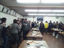 京丹後市 炭火焼肉「もしもしかめ」の  よろず専務です-乾杯