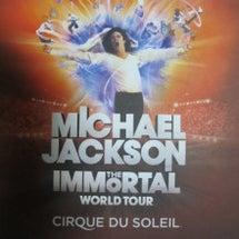マイケルジャクソン …