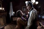 映画を観よう-リンカーン