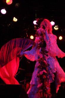 ◆歌う童話屋◆森野王子