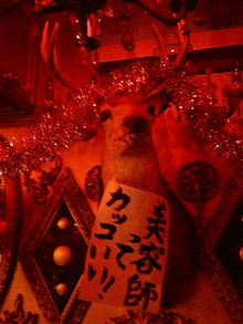 秋元梢オフィシャルブログ「黒髪少女」Powered by Ameba