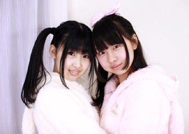 オトメ魂。-Girls Pure Soul!-@kurargue information!-Cute★Bits