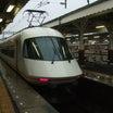 レギュラー車でもJRグリーン車以上の高サービス!近鉄名阪特急に豪華新型車両2020年春登場!