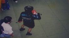らぶれす9 ~ LOVELESS9のボクシングブログ ~