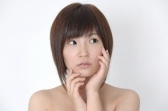 アンチエイジング生活習慣で☆目指せマイナス10歳☆