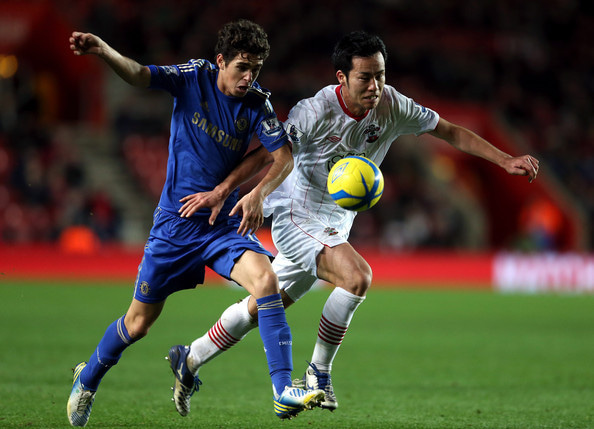 吉田麻也 サッカー 日本代表 ヨルダン 最終予選 海外組