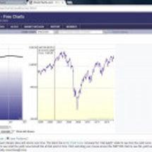米国債イールドカーブ…