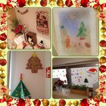 2012☆クリスマス