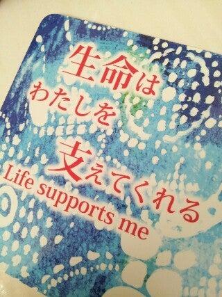 長谷川朋美オフィシャルブログ「BEAUTY☆LIFE」Powered by Ameba-picsay-1358137126.jpg