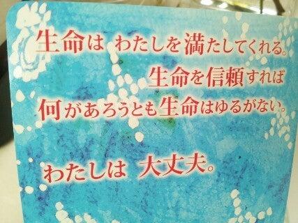長谷川朋美オフィシャルブログ「BEAUTY☆LIFE」Powered by Ameba-picsay-1358137163.jpg