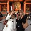 浅草寺の画像