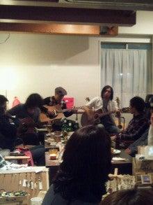 $市川ゆり☆のんびり日記☆-2013113 masa2sets