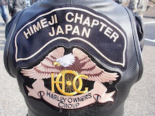 Shinとハーレー仲間-20130106-19