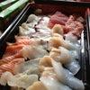 お寿司イベントに行ってきましたぁの画像